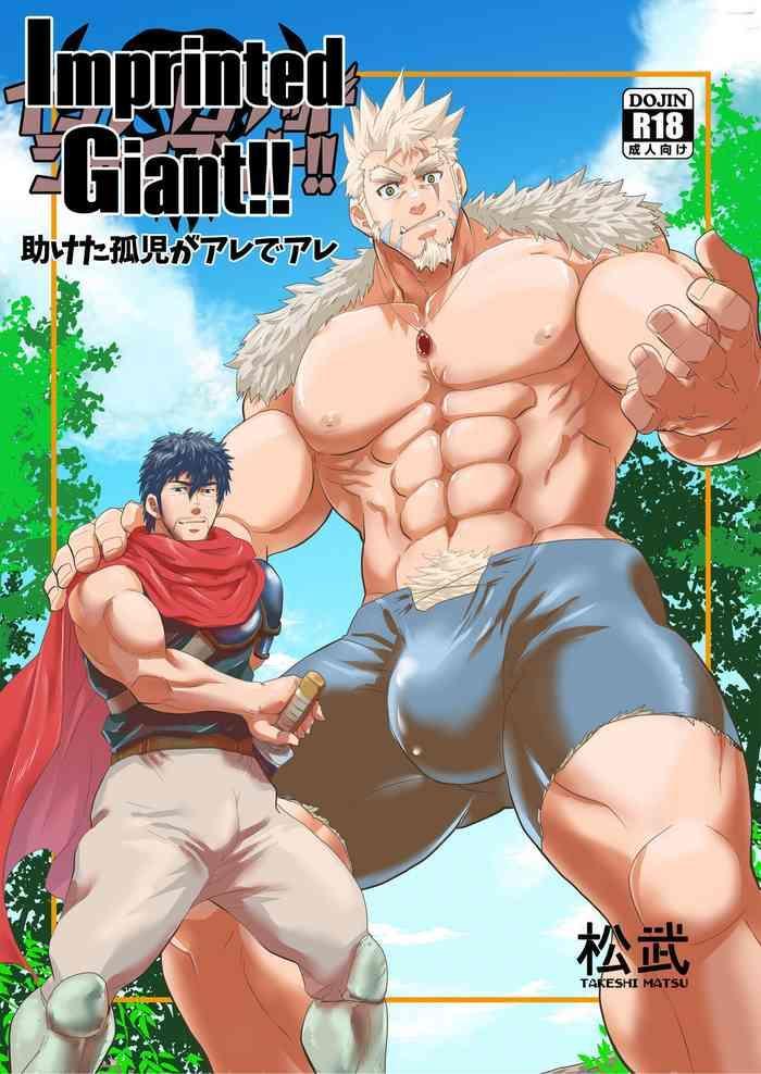 Hentai muscle Muscle Girl